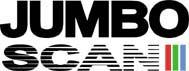 JumboScan Logo