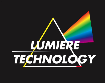 Lumiere Technology